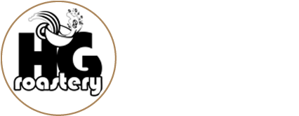 HG Higher Grounds Roastery and Cafe Mobile Retina Logo